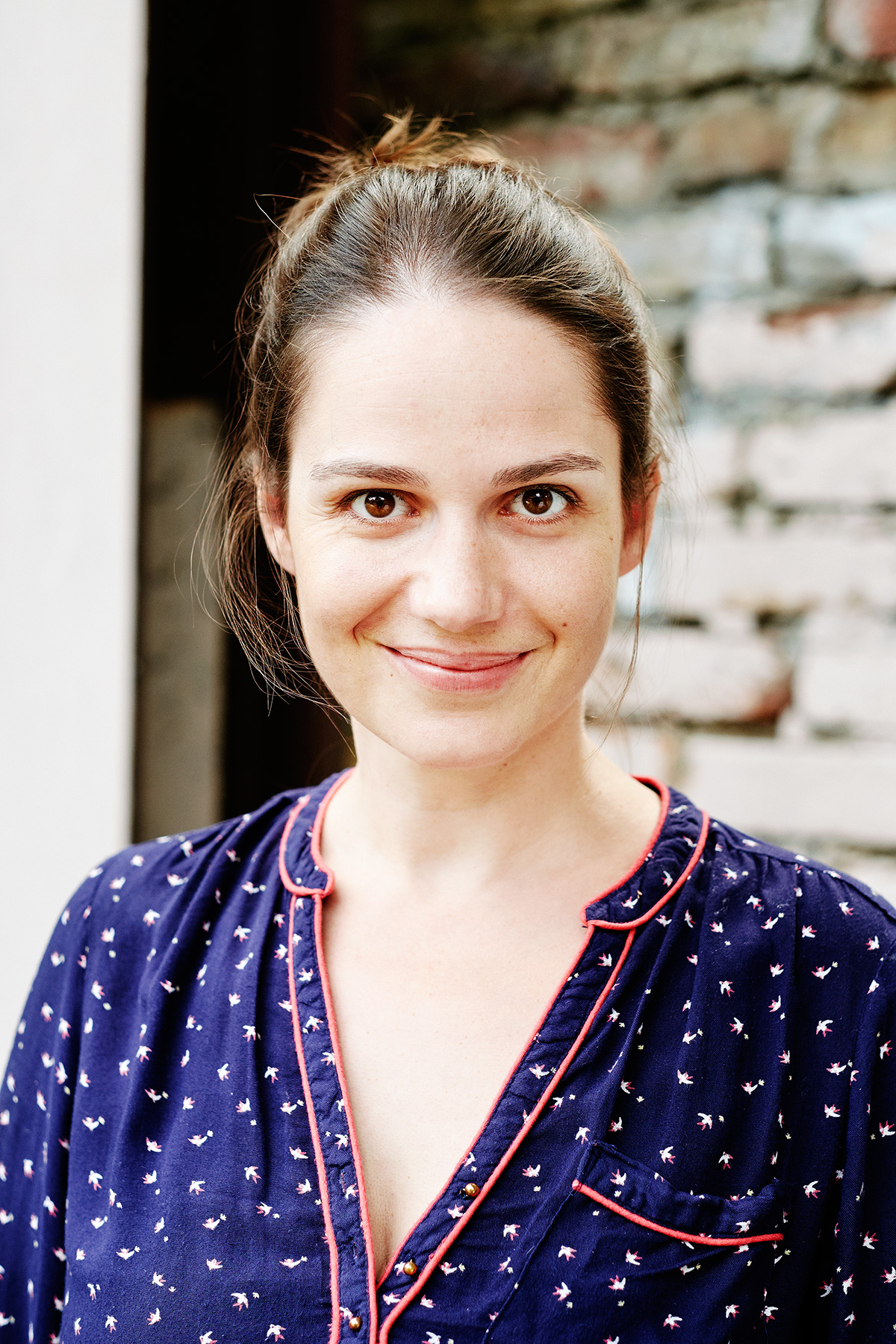 Stella Denis-Winkler 2016