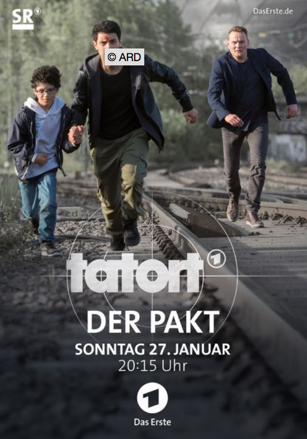 Tatort_2